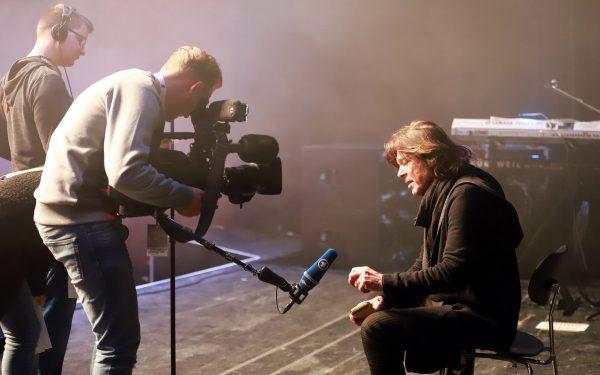 kamerateam filmproduktion hannover