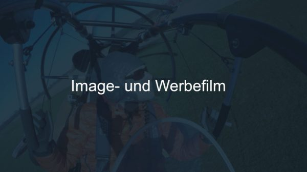 Hannover Imagefilm Werbefilmproduktion Novo Film