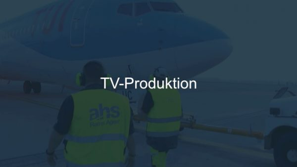 TV Produktion Hannover Novo-Film