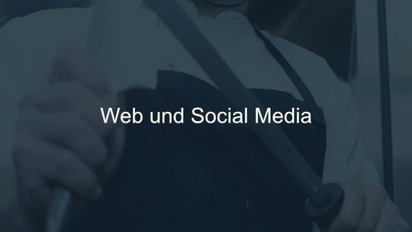 Video-Produktion Hannover für Web- und Social Media NovoFilm